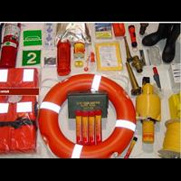 Alat keselamatan kapal 1