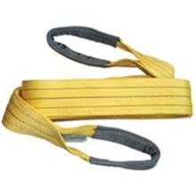 Webbing sling jakarta