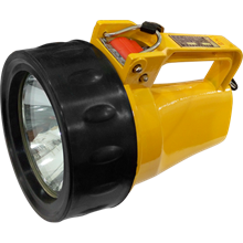 Explosion Proof Light DF-6
