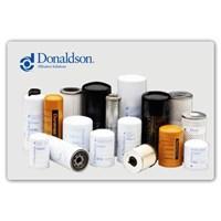donaldson filter 1