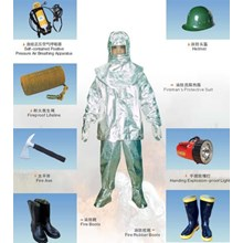 Fireman-s-Outfit