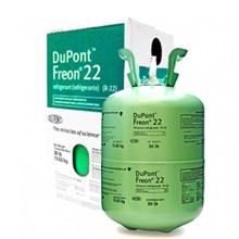freon dupont