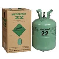 freon refrigerant 1