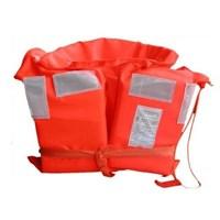 life jacket2 1