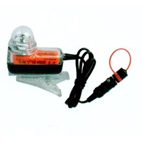 Life Jacket Light LG6-8 1