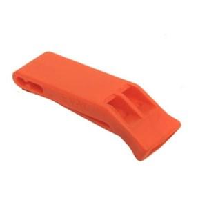 life jacket whistle