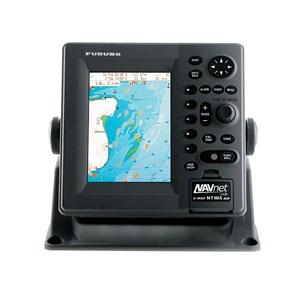 furuno marine radar