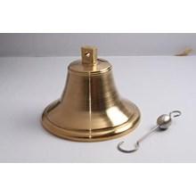 marine ship bell