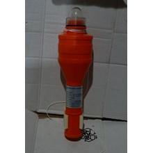 Life buoy light terbaik