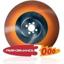 Mata Gergaji Kinkelder Hss Performance 3000