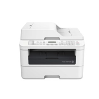 Jual Printer Docuprint Fuji Xerox M225 Z