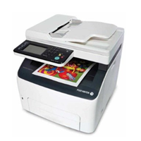 Jual Printer Docuprint Fuji Xerox Cm225 Fw