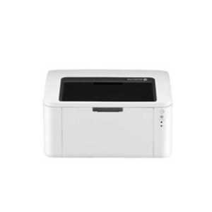 Printer Docuprint Fuji Xerox P115 W