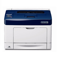 Printer Docuprint Fuji Xerox 355D 1