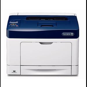 Printer Docuprint Fuji Xerox 355D