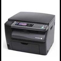 Printer Docuprint Fuji Xerox Cm115 1