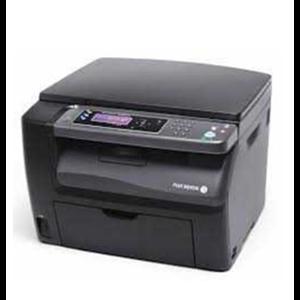 Printer Docuprint Fuji Xerox Cm115