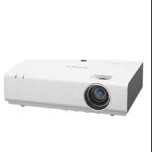 Proyektor Sony Vpl-Ex235