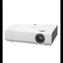 Proyektor Sony Vpl-Ex255