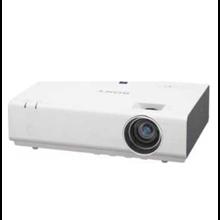Proyektor Sony Vpl-Ew235