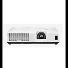 Proyektor Hitachi CP-X3041WN + WIFI