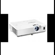 Proyektor Hitachi CP-EX301N