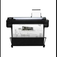 Jual Plotter HP Designjet T520 -24