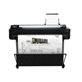 Plotter HP Designjet T520 -24