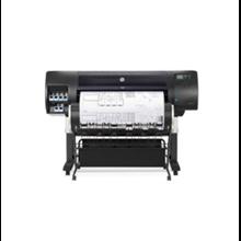 Plotter HP Designjet T7200 42