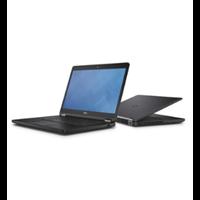 Jual Notebook Dell Latitude 5450