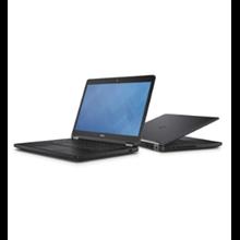 Notebook Dell Latitude 5450