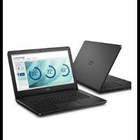 Jual Notebook Dell VOSTRO 3458 - WIN 8.1 SL