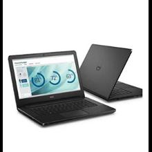 Notebook Dell VOSTRO 3458 - WIN 8.1 SL