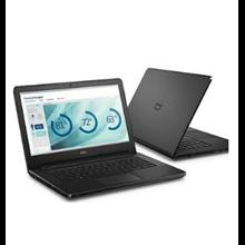 Notebook Dell LATITUDE VOSTRO 3458 - UBUNTU