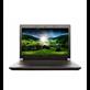 Notebook Lenovo Helix 2SA