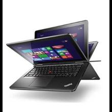 Notebook Lenovo 20BTA01KID