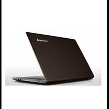 Notebook Lenovo X250 - 7ID