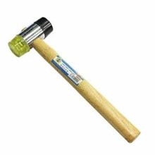 Two-Way Mallet 40mm