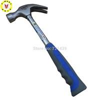 Claw hammer 8oz 1