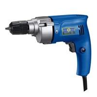 Jual Electric drill 530 w