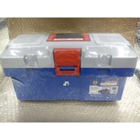 Jual Tool box 475mm/19