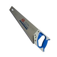 Gergaji Tangan - Hand saw 450mm/18