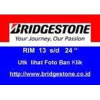 Suku Cadang BAN Bridgestone R13-R24