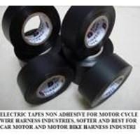 Jual Peralatan Kantor Electric Tapes For Motor Cycle