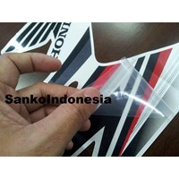 Sell Protection Tape 2