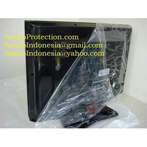 Dari Protection Tape 4