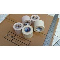 Jual Duct Tape Ac