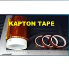 Kapton Tape 1