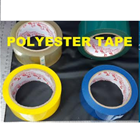 Polyester Tape 1