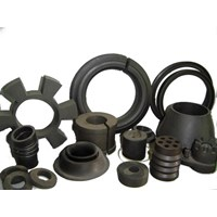 Kopling Mesin Rubber Coupling Mounting 1